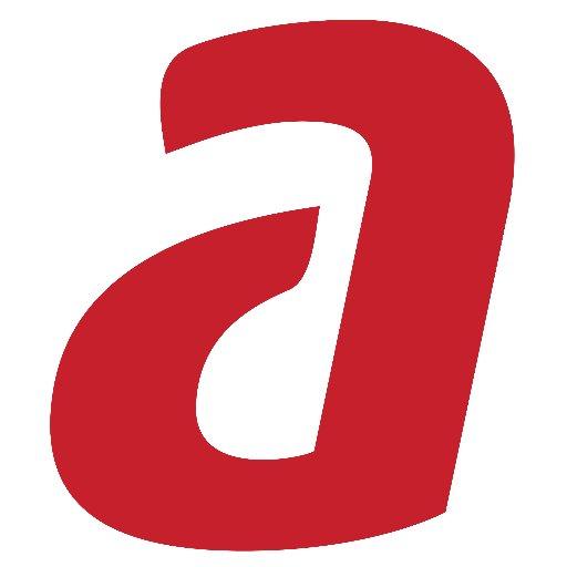 Avans App